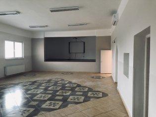 Maliar Košice - recenzie, referencie, skúsenosti